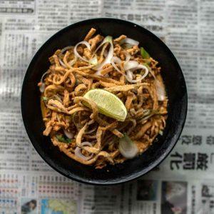 Tampopo Thai Noodles