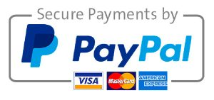 Tampopo Accepts Paypal Payment
