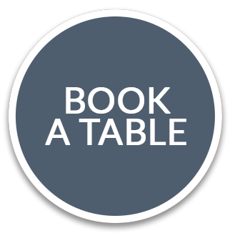 Book a table now